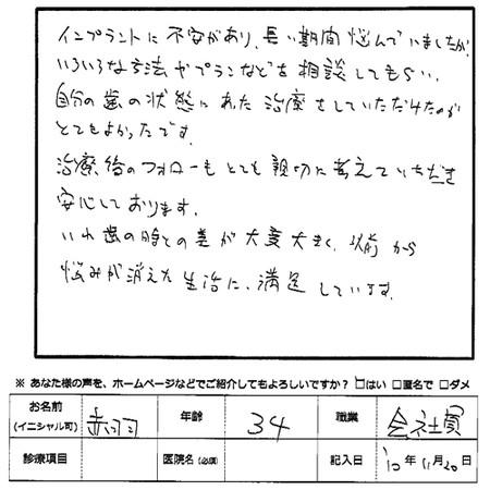 Kondo2010112302